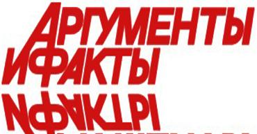 Яндекс работа моя реклама курск создание сайта москва реклама поисковая система