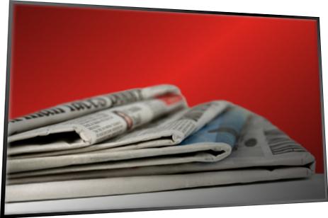 986377d23296d Базовый принцип издания газет заключается в том, что люди читают газеты в  равной степени и для того, что бы познакомиться с рекламой, и для того,